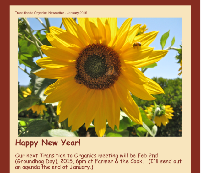 TTO Jan newsletter 2015 p1